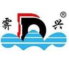葫芦岛泵业